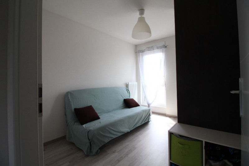 Location appartement Strasbourg 1 100€ CC - Photo 6