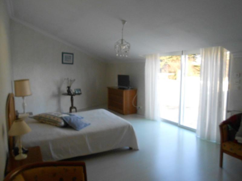 Vente de prestige maison / villa Chateau d olonne 599000€ - Photo 11