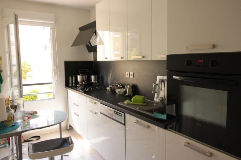 Vente appartement Marseille 145000€ - Photo 3