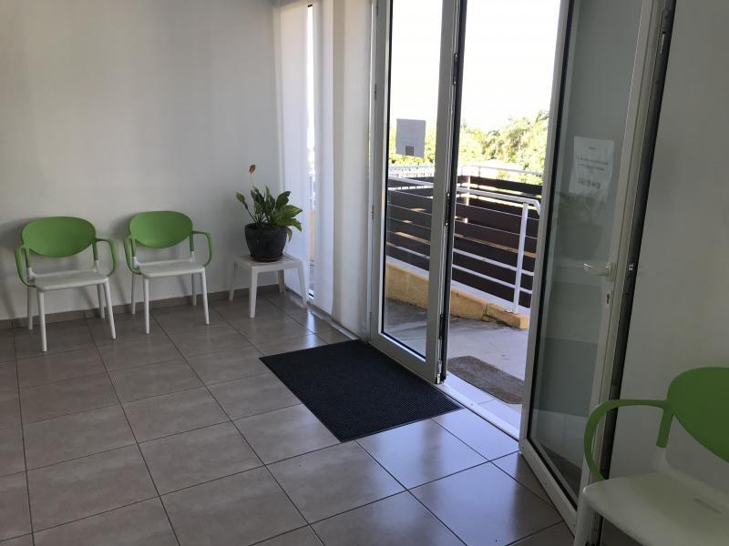 Rental office L etang sale 640€ HC - Picture 4