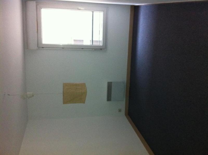 Rental apartment Aix en provence 1078€ CC - Picture 6