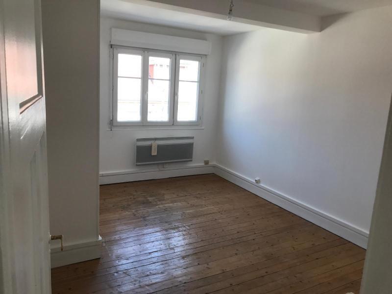 Alquiler  apartamento Schiltigheim 555€ CC - Fotografía 5