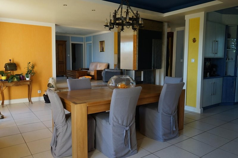 Viager maison / villa La tour-du-pin 120000€ - Photo 3