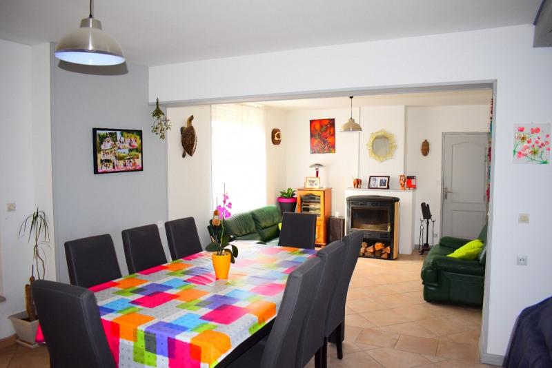 Vente maison / villa St venant 224500€ - Photo 1