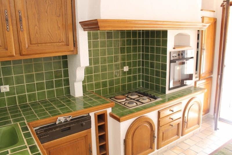 Sale apartment La valette du var 169000€ - Picture 2