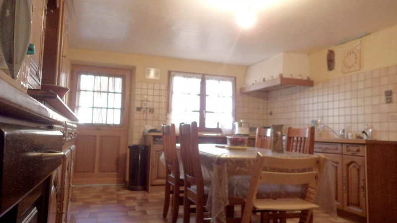 Sale house / villa Faverges 209 500€ - Picture 7