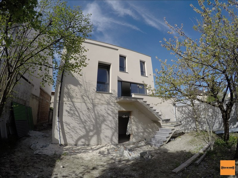 Vente de prestige maison / villa Bry sur marne 1135000€ - Photo 4