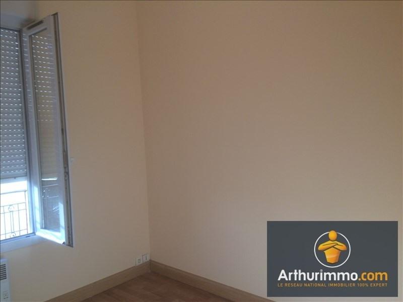 Vente appartement Livry gargan 149000€ - Photo 5