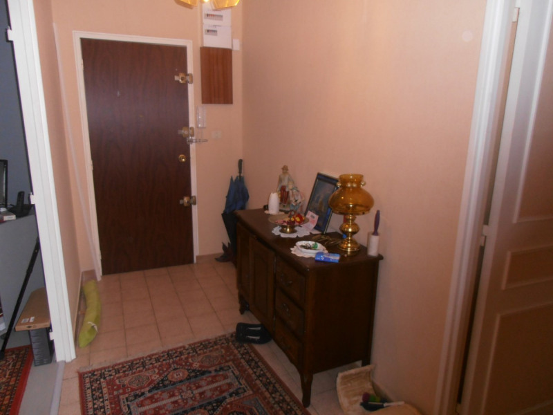 Sale apartment Angoulême 66 000€ - Picture 3