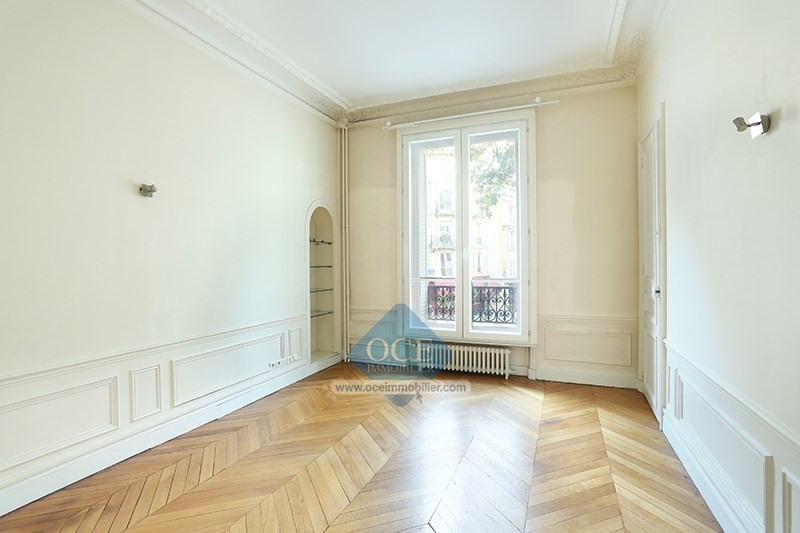 Deluxe sale apartment Paris 5ème 1 350 000€ - Picture 13