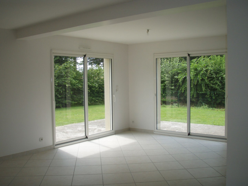 Location maison / villa Honfleur 994€ CC - Photo 3