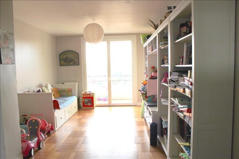Revenda apartamento Conflans ste honorine 174000€ - Fotografia 2
