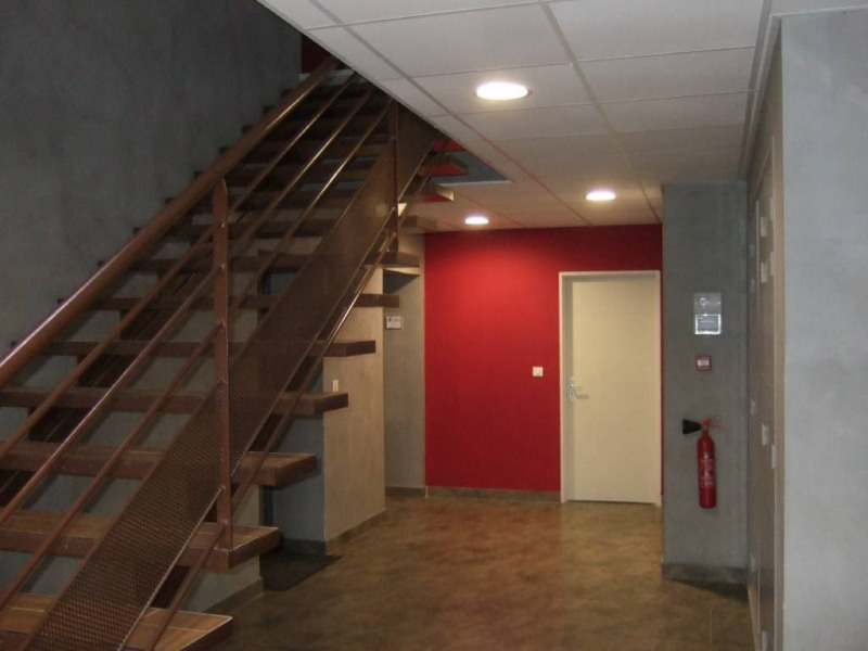 Sale office Avignon 193 000€ - Picture 1