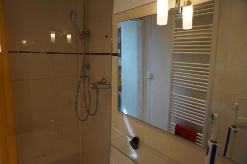 Vente appartement Colmar 99000€ - Photo 4