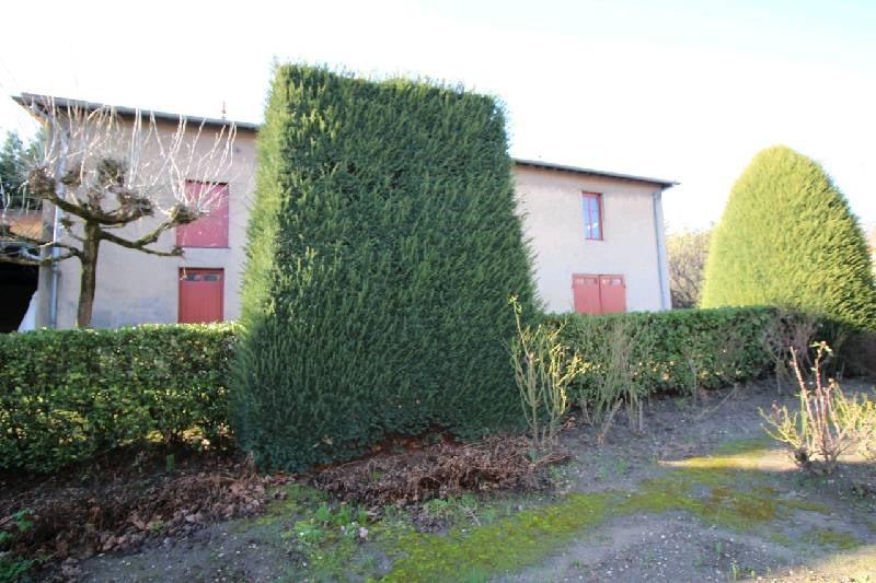 Vente maison / villa Grigny 450000€ - Photo 5