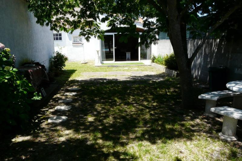 Venta  casa Bram 284000€ - Fotografía 5