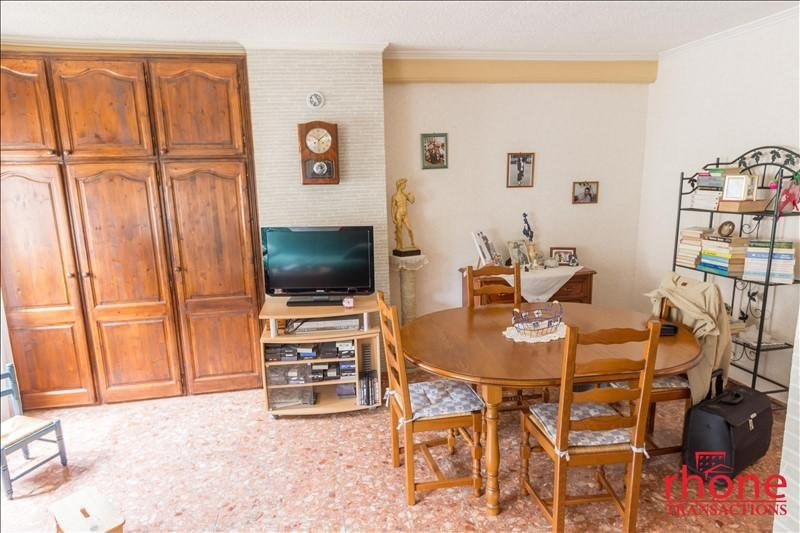 Vente appartement Lyon 1er 237 000€ - Photo 3