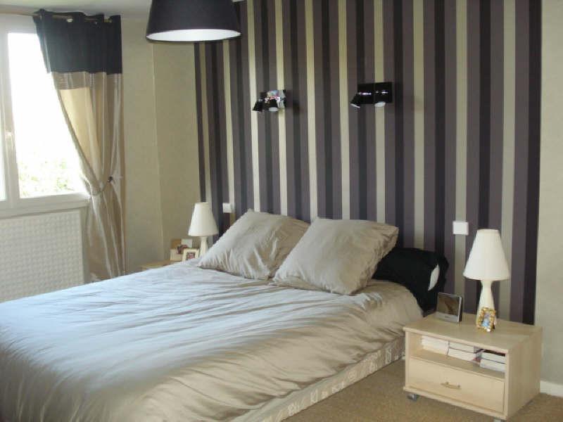 Vente maison / villa Cholet 232070€ - Photo 5