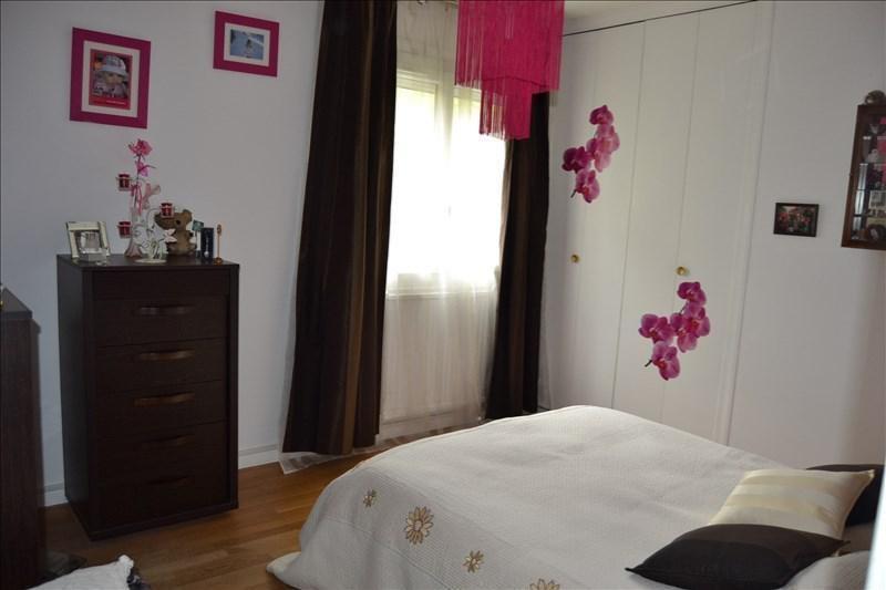 Vendita appartamento Chatou 330000€ - Fotografia 5