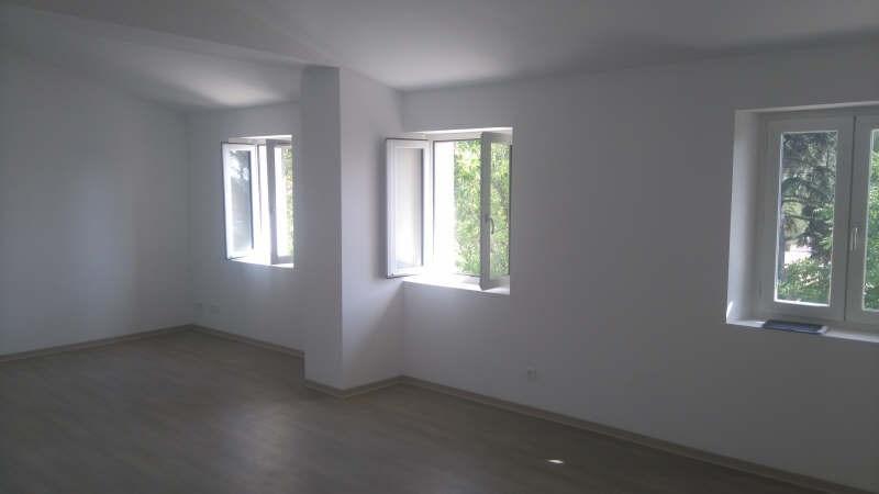 Sale apartment Toulon 249500€ - Picture 2