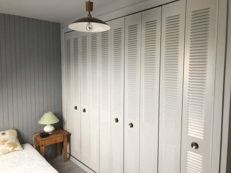 Sale apartment Sarzeau 174000€ - Picture 10