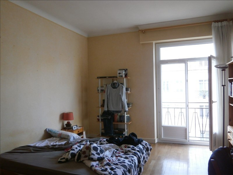 Sale apartment St nazaire 336 000€ - Picture 6
