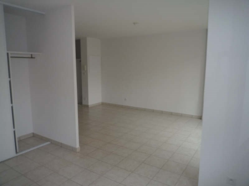 Location appartement Limoges 510€ CC - Photo 2