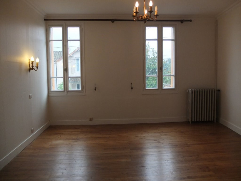 Vente maison / villa Angoulême 120 960€ - Photo 3