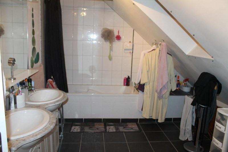 Sale house / villa Vesly 176000€ - Picture 3