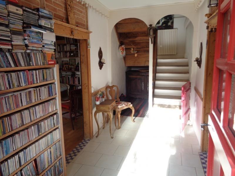 Sale house / villa St junien 179000€ - Picture 4