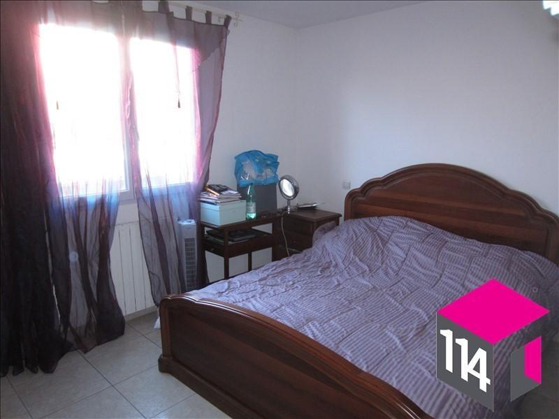 Sale house / villa Baillargues 289000€ - Picture 6
