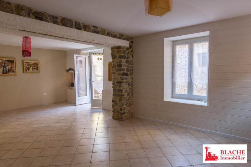 Prodotto dell' investimento casa Le pouzin 211000€ - Fotografia 6