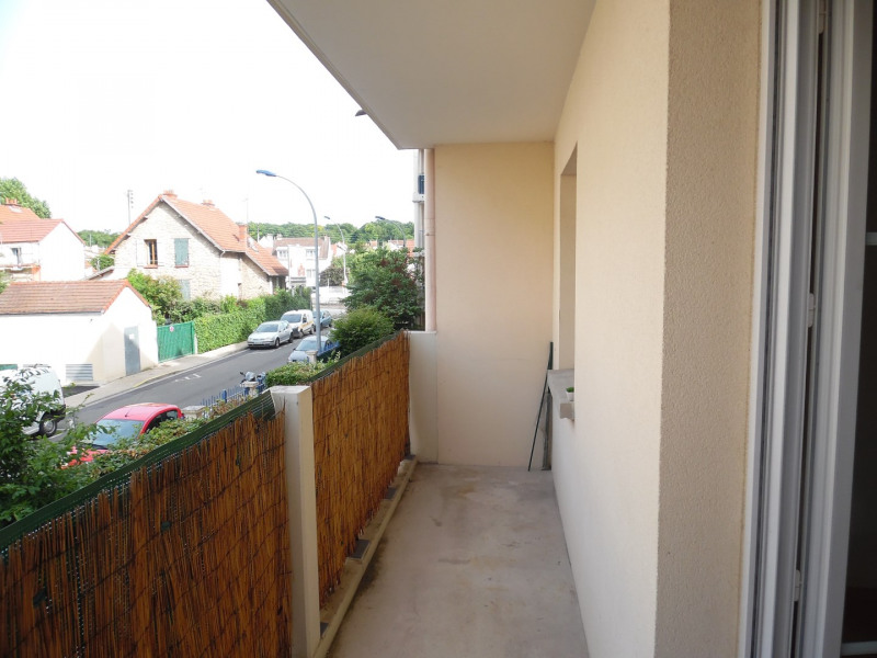 Sale apartment Poissy 179000€ - Picture 8