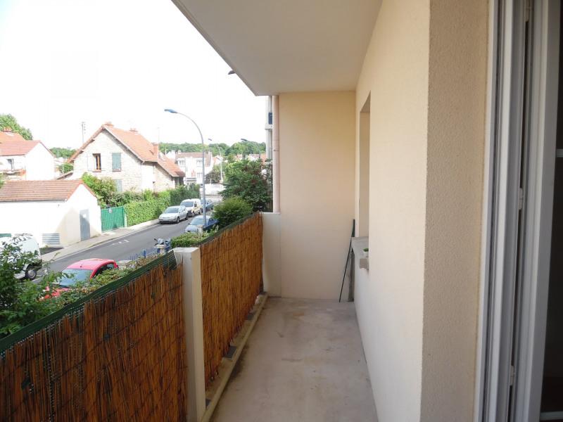 Vente appartement Poissy 179000€ - Photo 8