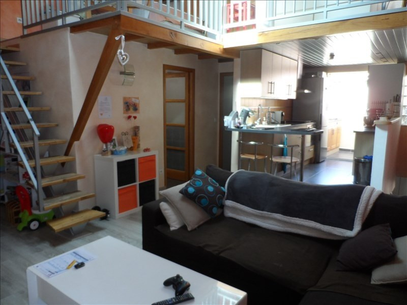 Verkoop  huis Claira 143000€ - Foto 4