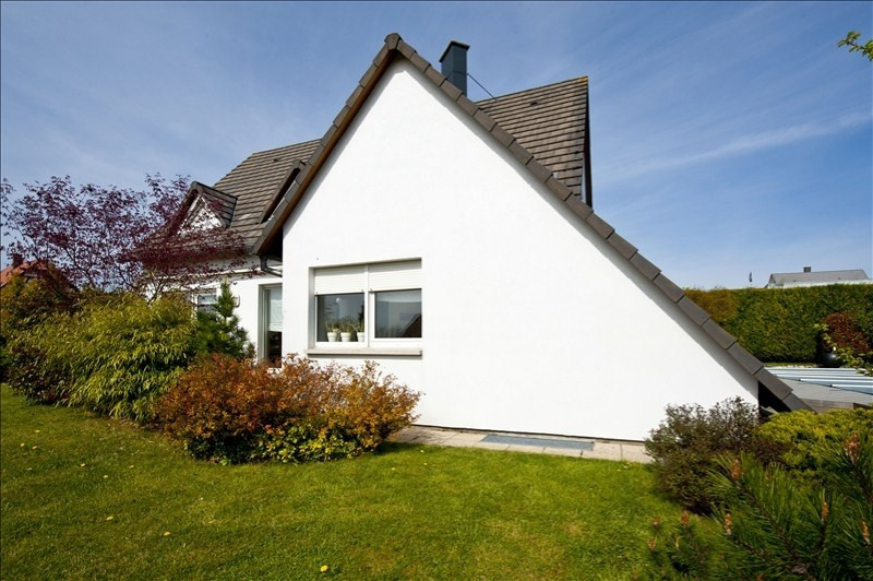 Location maison / villa Rottelsheim 1 700€ CC - Photo 7