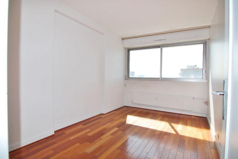 Location appartement La garenne colombes 1480€ CC - Photo 4