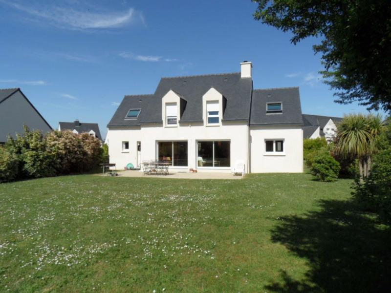 Sale house / villa Locmariaquer  - Picture 2