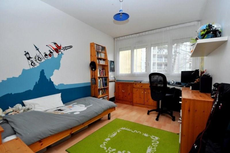 Sale apartment Les ulis 209000€ - Picture 6