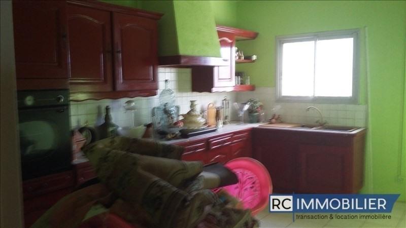 Vente maison / villa Bras panon 259000€ - Photo 3