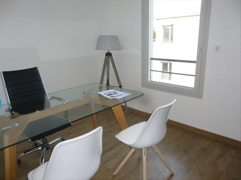 Vente appartement Lyon 3ème 400000€ - Photo 4