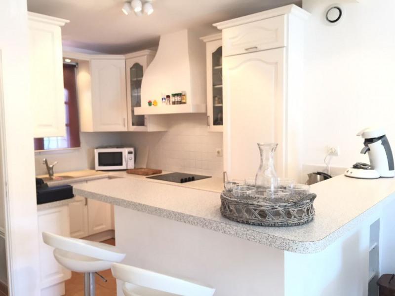 Vente maison / villa Aigues mortes 310000€ - Photo 4