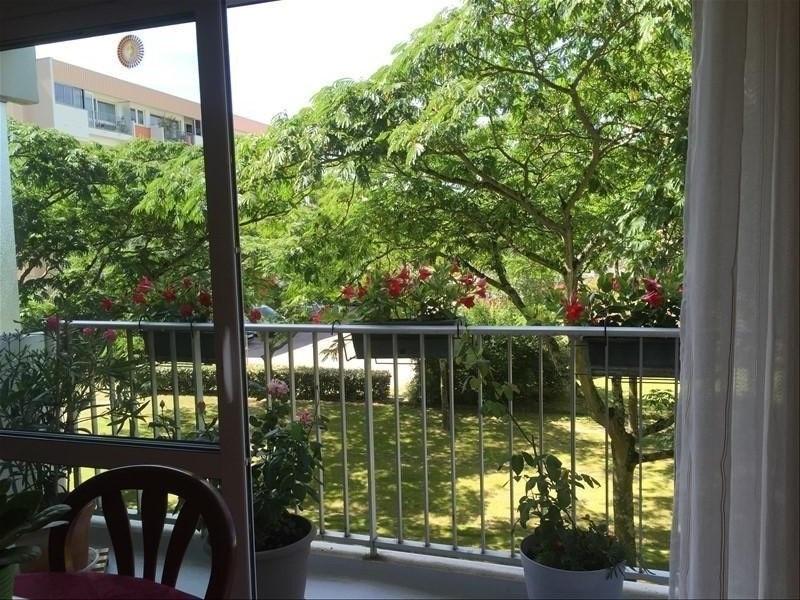 Sale apartment Saint herblain 129800€ - Picture 8