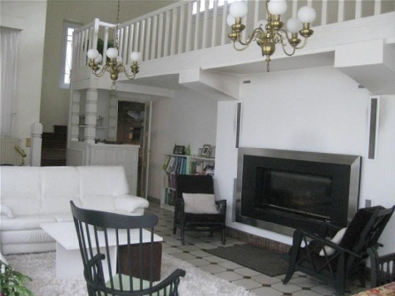 Vente de prestige maison / villa Haute isle 840000€ - Photo 10