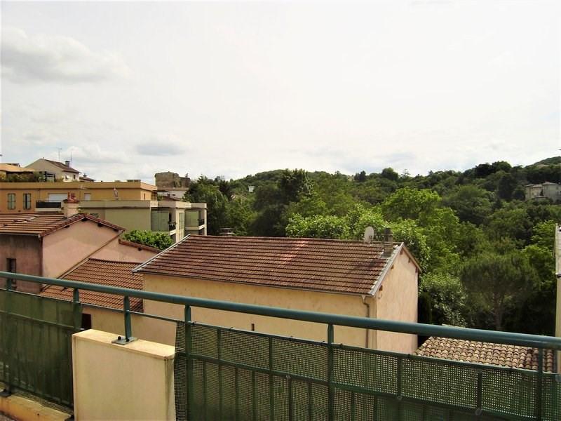 Sale apartment Francheville 274000€ - Picture 1