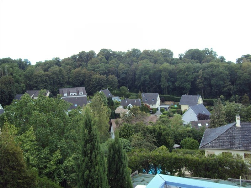 Vente de prestige maison / villa Brunstatt 675000€ - Photo 10