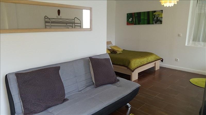 Vente de prestige maison / villa Blois 499500€ - Photo 6