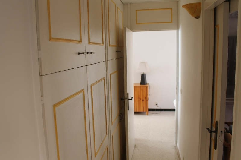 Sale apartment La valette du var 173 000€ - Picture 8