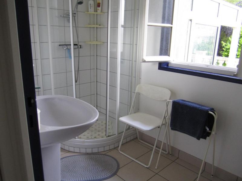 Vente maison / villa Barbezieux saint-hilaire 260000€ - Photo 11