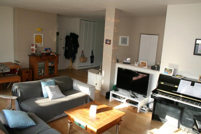Vente appartement La celle-saint-cloud 390000€ - Photo 1